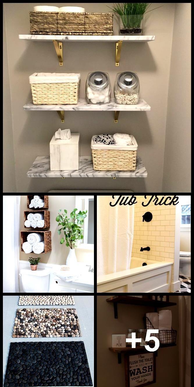 Large Diy Bath Towel Storage Ideas Diyb Bathroom Storage Ideas Best Bath Bathroom Di Bath Towel Storage Towel Storage Bathroom Storage