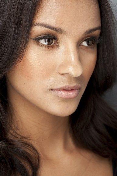 Makeup For Light Olive Skin | Saubhaya Makeup  Makeup For Ligh...