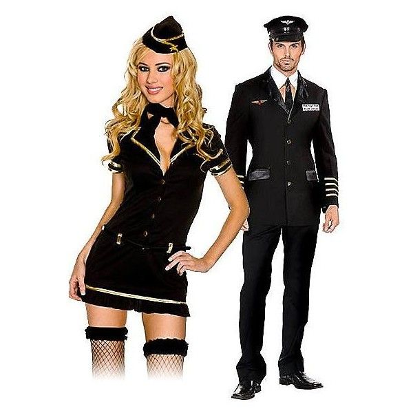42 Best Halloween Costume Ideas For Couples Images On Pinterest  Halloween Costume -8634