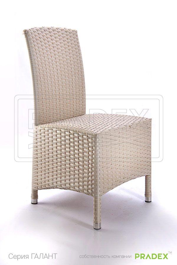 #chair #rattan #pradex #furniture #мебель #стул #прадекс #ротанг #кресло #серия
