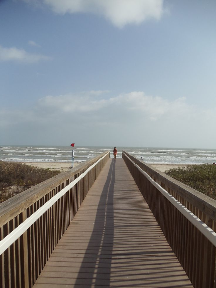 1000 images about corpus christi texas on pinterest for South padre island fishing pier