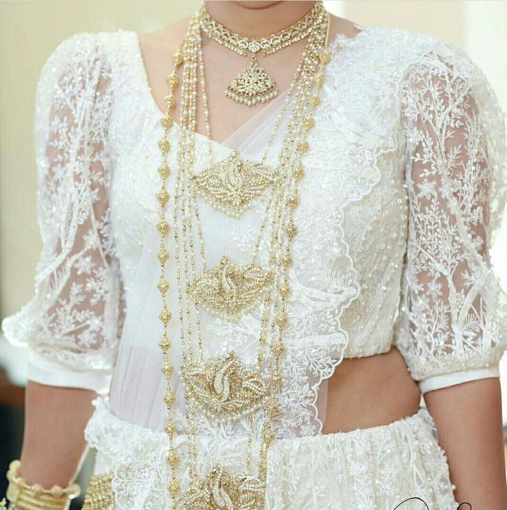 Dressed by Inba