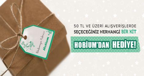 Hobium Hediye Fırsatı https://netlioo.com/r/gfeki