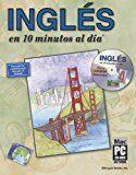 Games - Word Search - Sopa de Letras - Juegos de palabras para aprender inglés