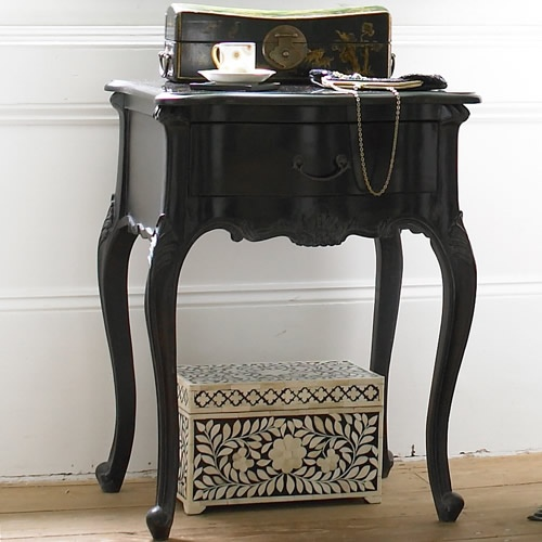 Coffee Table Stonegable: 473 Best Annie Sloan Chalk Paint ASCP & Related Work