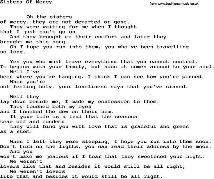 17 best ideas about mercy lyrics on pinterest shawn