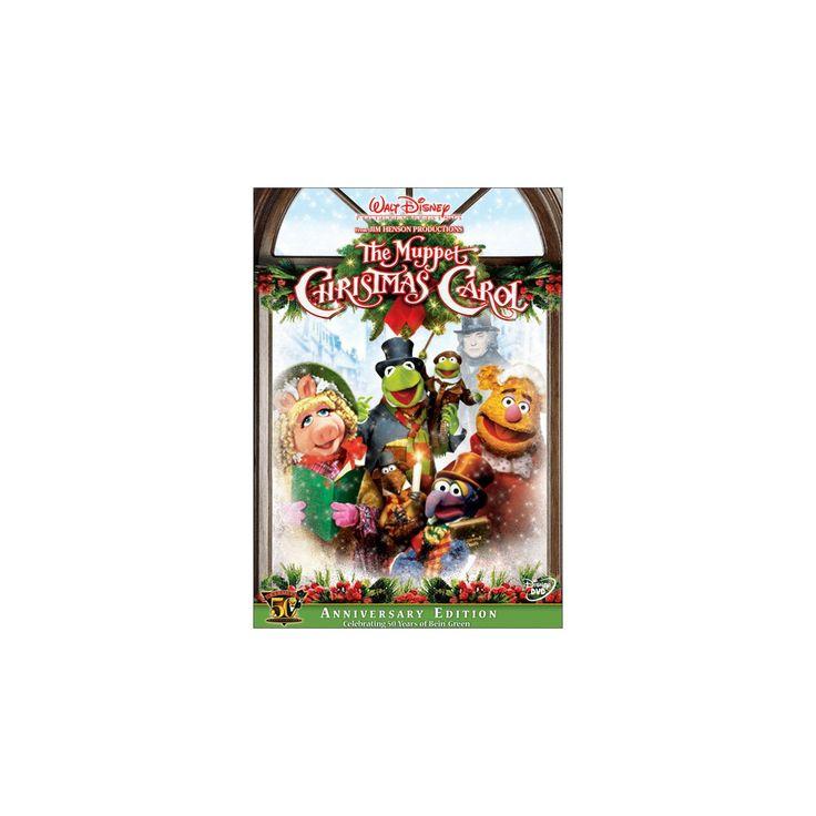 The Muppet Christmas Carol: Best 25+ The Muppet Christmas Carol Ideas On Pinterest