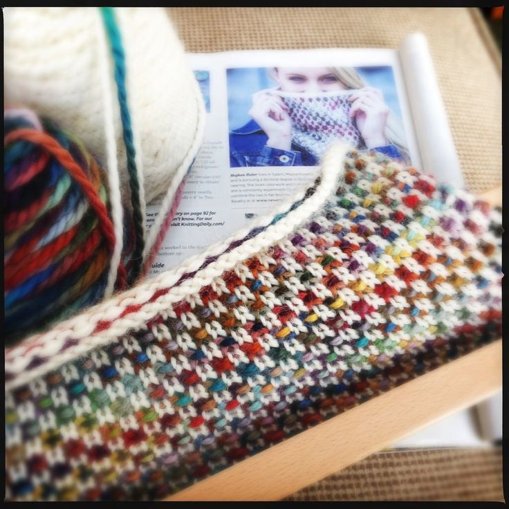 Cable Knit Stitch On A Loom : 17 Best images about Loom Knitting on Pinterest Cable, Loom knitting stitch...