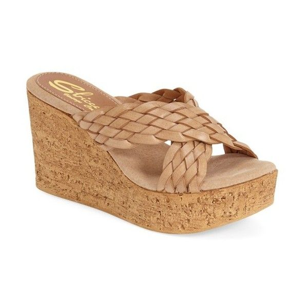 The 10 Beste Fav scarpe images on Pinterest   Cork scarpe sandals, Cork  and   b13a8c