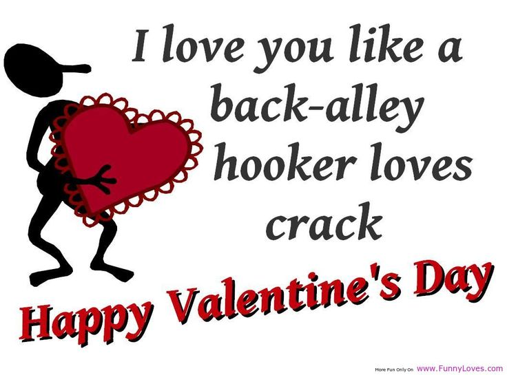 75 best images about Valentines Day – Valentines Card Saying
