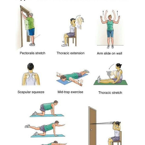 Great tips on #backpain its causes & how you stop #pain at home simply http://backpainreliefnews.com lasting relief