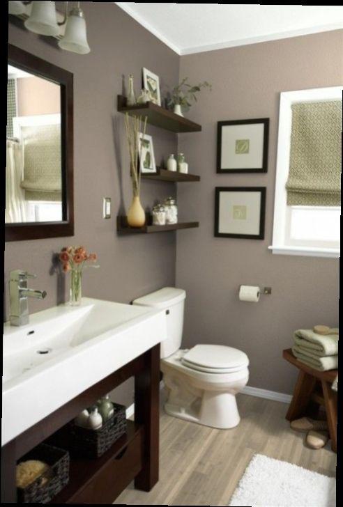 Idée Couleur Salle De Bain #couleur #salle #volumessalledebain ...