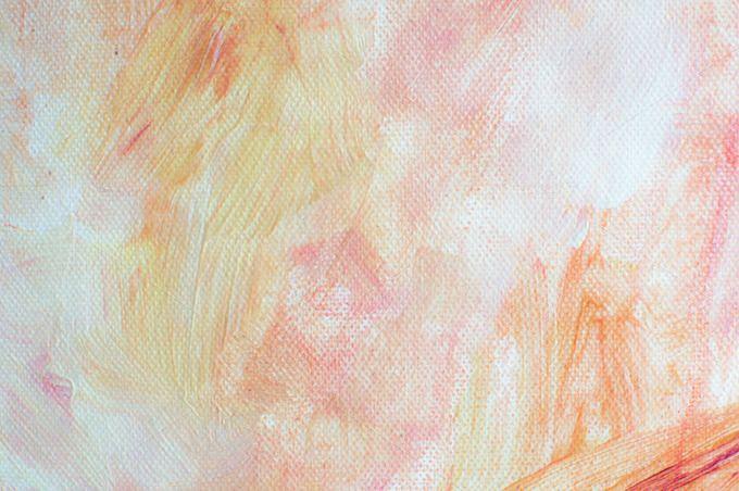 Color splash texture #7 by LarisaDeac on @creativemarket