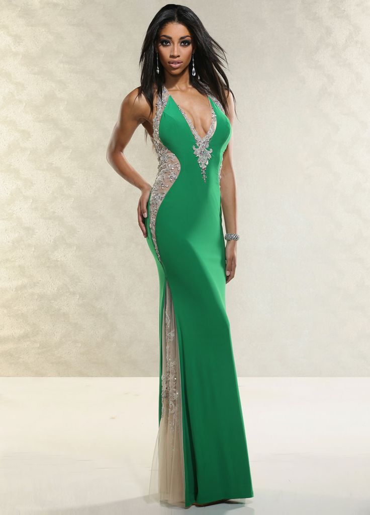 Size 9 prom dresses xtreme