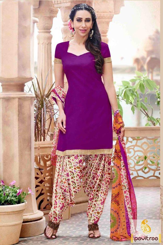 Best 25  Punjabi suits online shopping ideas on Pinterest   Indian ...