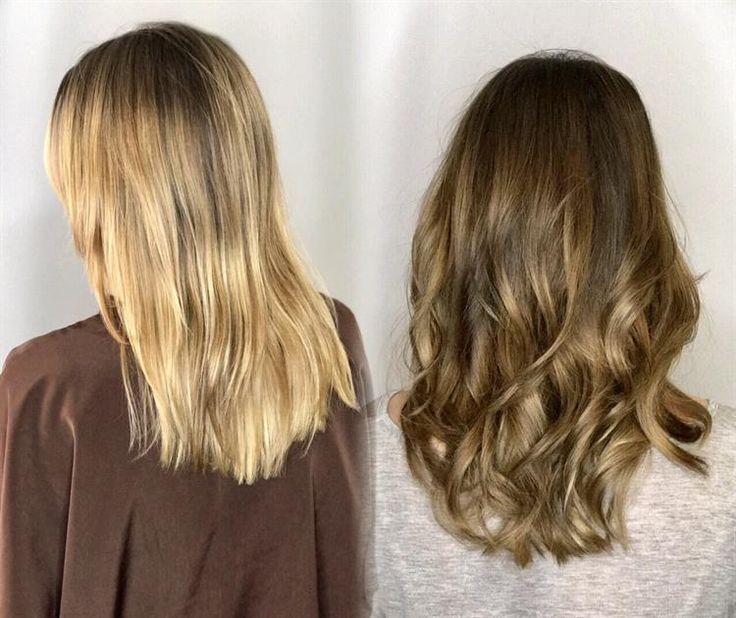 16 best Hair colour images on Pinterest | Hair, Hair coloring and ...