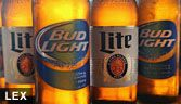 Lex on AB InBev's £71bn bid for SABMiller - Beer brewer Anheuser-Busch InBev has formally offered £71bn for SABMiller. Lex's Robert Armstrong and Oliver Ralph assess the numbers behind the deal.  Most popular   http://wp.me/p6wsnp-4nB