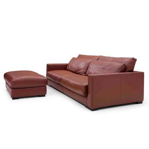 ber ideen zu ledersofa auf pinterest ledersofa. Black Bedroom Furniture Sets. Home Design Ideas