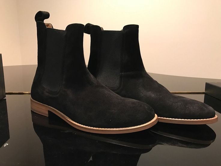 rebelsmarket_handmade_mens_black_chelsea_boot_men_black_suede_leather_boot_mens_boot_dress_shoes_5.jpg