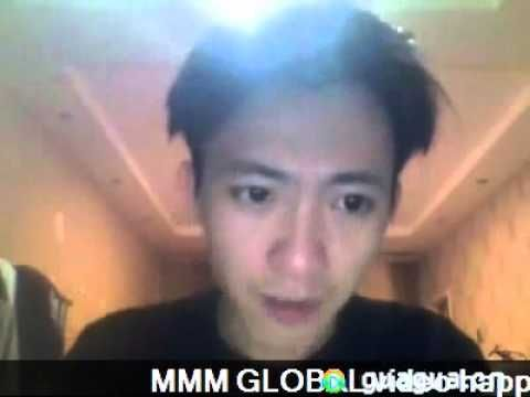 MMM global is the the great financial community MMM global is paying , MMM global is save deposit not transfer to admin , but tranfer to others MMM global participants .for details register here http://mmmglobalorg/?i=lmnsagarp@gmail.com