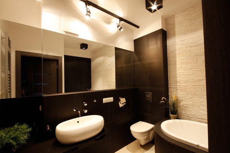 #bathroom #sink #bathtub #project #design #interior #interiordesign #onedesign
