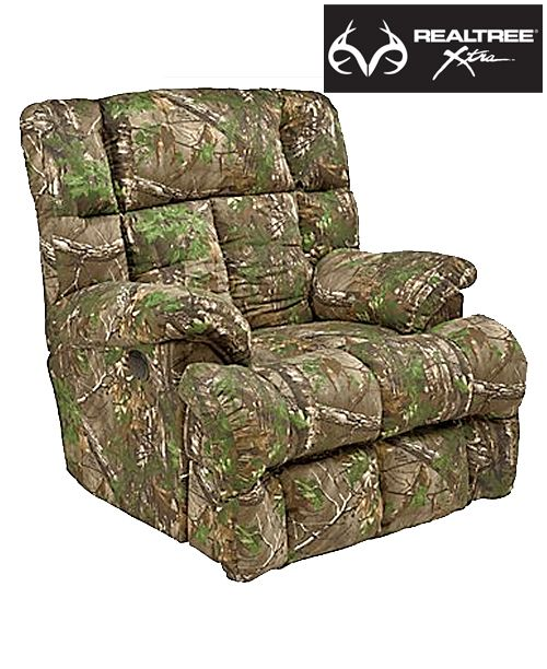 Best 33 Best Cool Chairs Images On Pinterest Camo Stuff 400 x 300