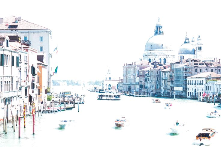 Aldo Manuzio a Venezia * pepe lab project