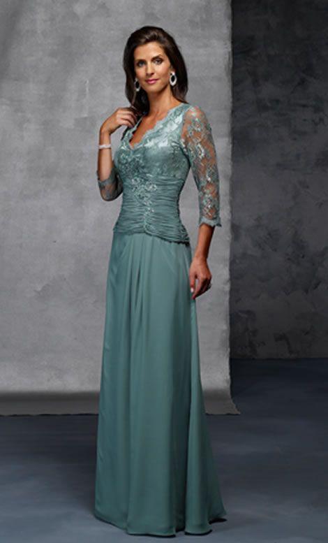 17 best images about motherofthebride dresses on