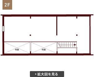 プラン   愛すべき日本の家 casa amare カーサプロジェクト
