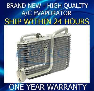 cool NEW AC Evaporator 62086 FIT CHEVROLET CADILLAC GMC Yukon XL 2500 Rear - For Sale View more at http://shipperscentral.com/wp/product/new-ac-evaporator-62086-fit-chevrolet-cadillac-gmc-yukon-xl-2500-rear-for-sale/
