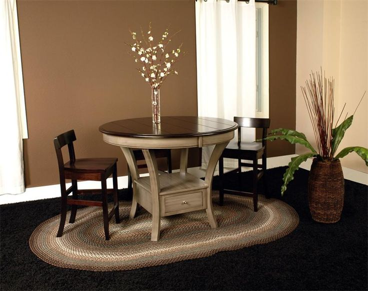 Find This Pin And More On Amish Furniture By Deutschfurnitur.