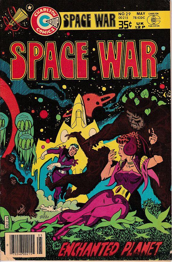 moon base comics - photo #25