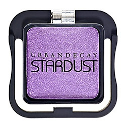 stardust shadow by urban.packed with tiny microglitter/shimmerUrban Decay, Eye Shadows, Decay Stardust, Makeup, Colors Wash, Stardust Eyeshadows, Eyeshadows Sephora, Bold Colors, Sephora Colors