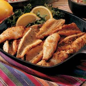 100 perch recipes on pinterest healthy easy fish for Great fish recipes
