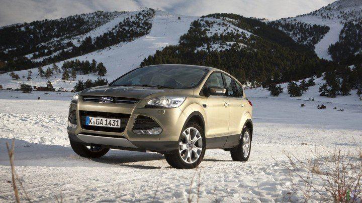 Форд Куга (30 фото) http://classpic.ru/blog/ford-kuga-30-foto.html   Ford Kuga — это невероятно умный автомобиль, с проявлением стиля и мощности. Автомобиль, оснащённый новейшими технологиями, способен осуществить любые мечты...