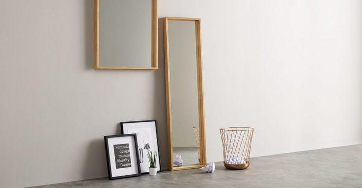 50 Bath Mirror With Shelves Decorate A Bathroom Mirror With Shelf: Best 25+ Mirror With Shelf Ideas On Pinterest