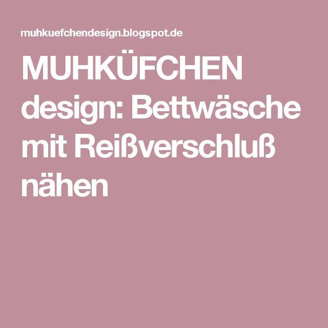 best 25+ designer bettwäsche ideas on pinterest | graue bettwäsche