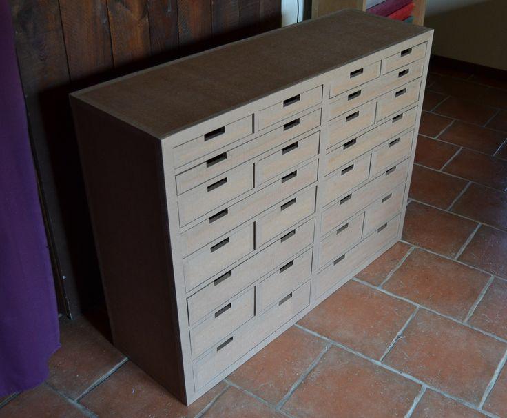 1000 id es sur le th me meubles de lego sur pinterest lego maison lego et lego city. Black Bedroom Furniture Sets. Home Design Ideas