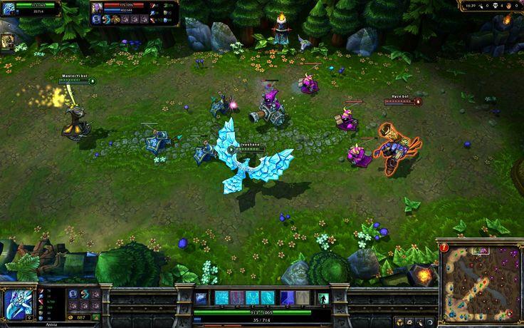 SporTV transmitirá campeonato brasileiro de League of Legends