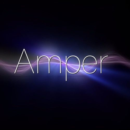 Amper is an artificial intelligence composer, performer, and producer that empowers you to instantly create and customize original music for your content.
