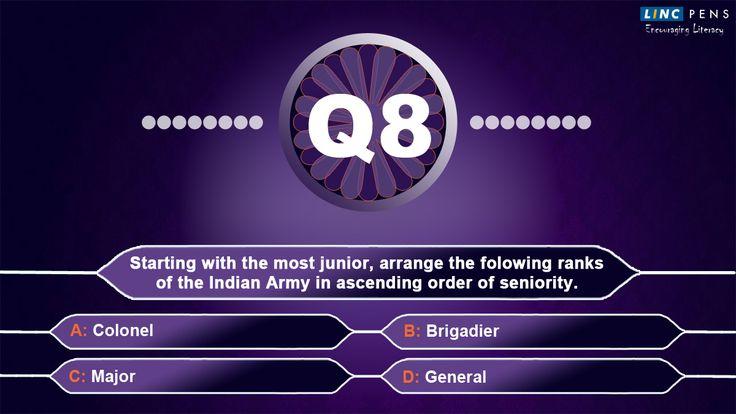 #LincSabseSmart #question8