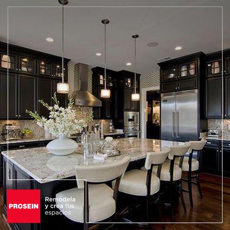Sabemos lo importante que es comer en familia, por eso te ofrecemos los mejores materiales para su compartir. #Prosein