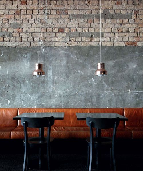 simply epic, render and brickwork, light depth