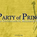 If you in Montgomery County go check out the Libertarian Party if Montgomery County at their organizing meeting! It's open to the public so come on out! #LPMC #LibertarianINLibertarian Party of Indiana