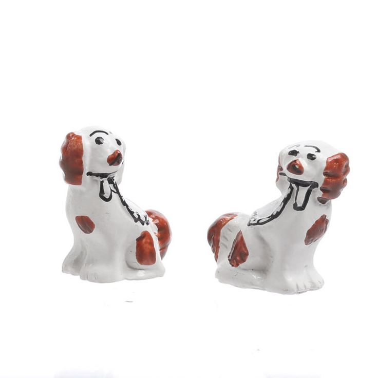 1000+ Ideas About Miniature Dogs On Pinterest