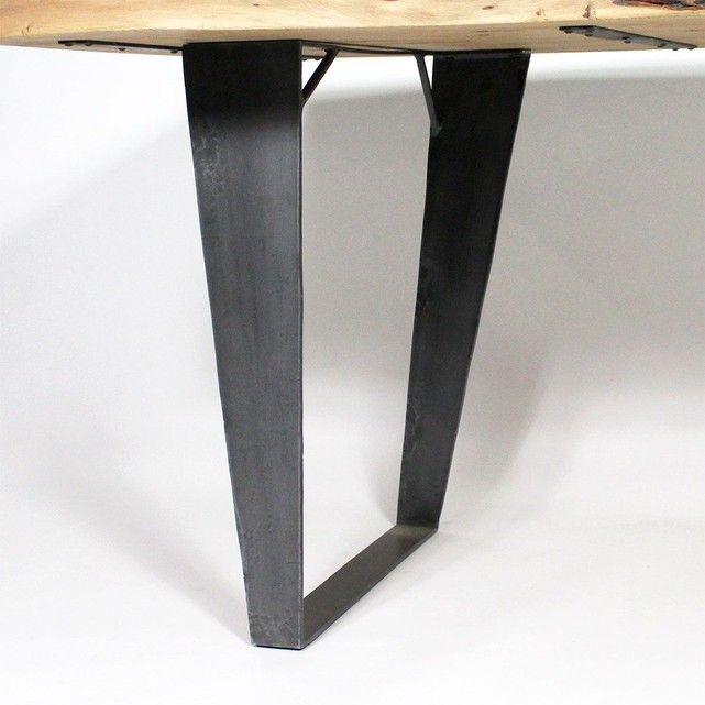 les 25 meilleures id es de la cat gorie tronc sur pinterest log table basse meubles feuille d. Black Bedroom Furniture Sets. Home Design Ideas