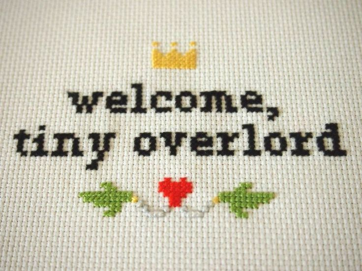 subversive cross stitching                                                                                                                                                                                 More