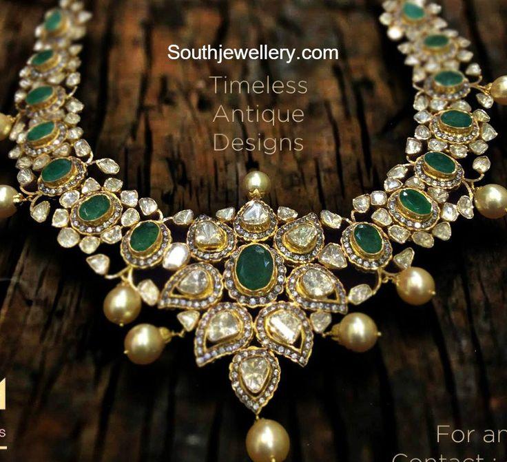 falt_diamond_latest_necklace.jpg (1019×930)