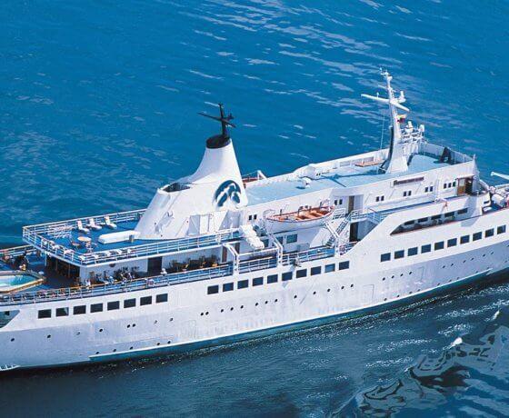 www.caribeviajesecuador.com CruceroGalapagosLegend. Agencia de Viajes , Caribe Viajes y Congresos Cia Ltda,  Viajes y T