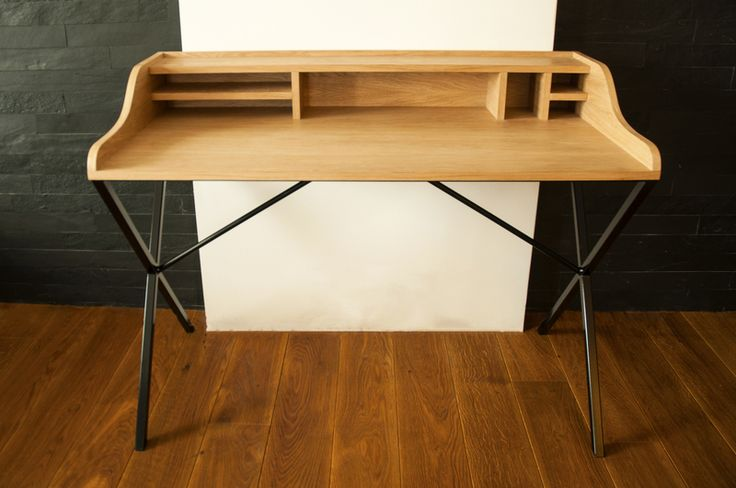 biurko w Chat Perche na DaWanda.com